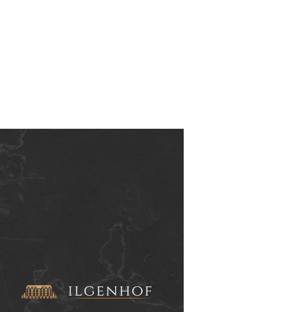 ilgenhof_background