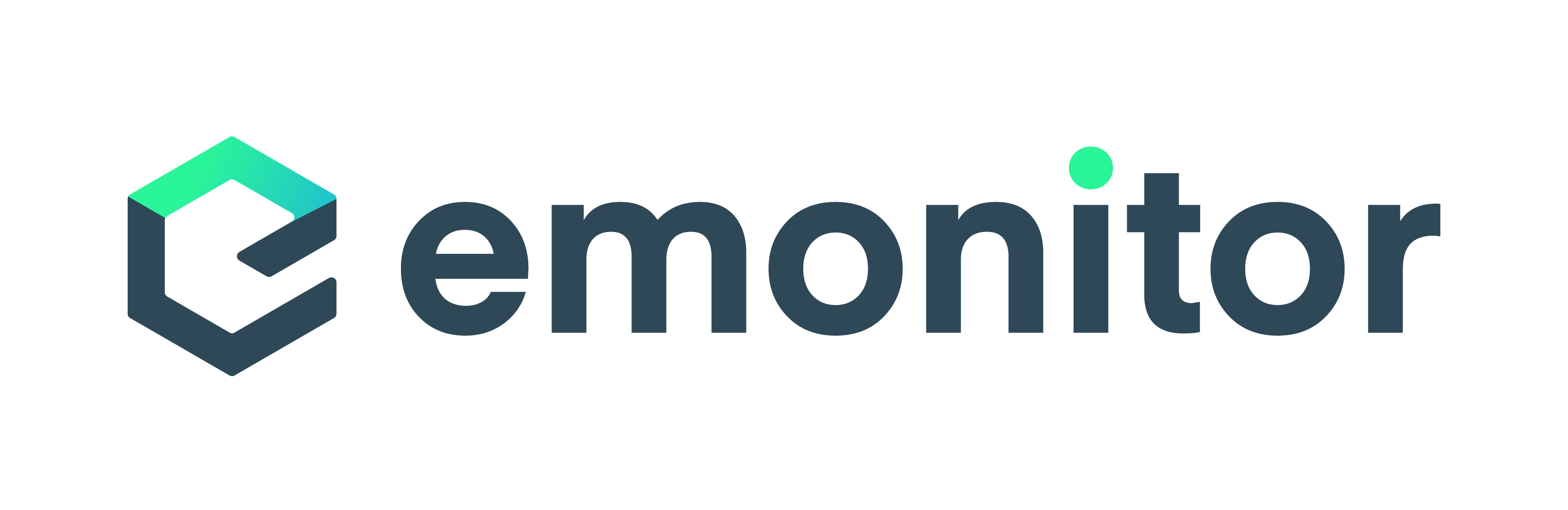 emonitor_Logo_primary_RGB